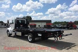 Truck For Sale: Www.towing Truck For Sale Junk Cars Roscoes Our Vehicle Gallery Rust Farm Intertional Harvester Other Tow Truck 1949 Chevrolet For Sale Classiccarscom Cc1019467 Craigslist Used Trucks For By Owner Best Resource 2017 Dodge New D1974 Side Ps Quad Cab Tow 4700 With Chevron Rollback Sale Youtube 1966 Ford F350 Truck Item Bm9567 Sold December 28 V 2007 Intertional Century Rollback Tow Truck For Sale 1999 583361 Wheel Lifts Edinburg