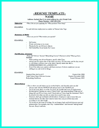 10 How To Describe A Cashier On A Resume | Resume Letter How To Write A Perfect Cashier Resume Examples Included Picture Format Fresh Of Job Descriptions Skills 10 Retail Cashier Resume Samples Proposal Sample Section Example And Guide For 2019 Retail Samples Velvet Jobs 8 Policies And Procedures Template Inside Objective Huzhibacom Rponsibilities Lovely Fast Food