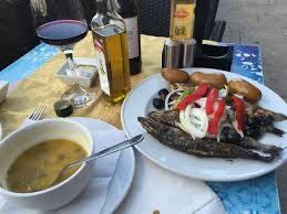 cuisine import du portugal portugal lisboa fado and oporto june 2015 marches