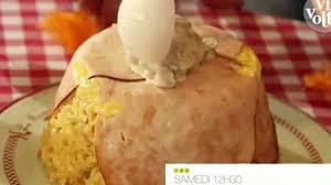 vivolta cuisine cherie qu est ce qu on mange escapade alsacienne chérie qu est ce qu on mange bande annonce