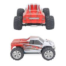 Electric Rc Cars That Are Fast - Not Lossing Wiring Diagram • Traxxas Stampede 2wd Electric Rc Truck 1938566602 720763 116 Summit Vxl Brushless Unlimited Desert Racer Udr 6s Rtr 4wd Race Vs Fullsized Top Speed Scale Ripit 110 Extreme Terrain Monster With Rustler Brushed Hawaiian Edition Hobby Pro 3602r Mutt Erevo Remote Control Time To Go Fast Slash Drag Car Project Part 1 Tsm No Module Black Horizon Hobby Bigfoot Monster Truck One Stop