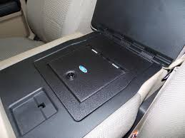 Vehicle Safe By Console Vault - Arm Rest Console, Split Bench Front ... Our Reviews Center Console Safe Anyone Have One Dodge Ram Forum Dodge Weapon Storage Vaults Product Categories Troy Products Amazoncom Ford F150 2015 Security Insert Sports Outdoors The Vault Invehicle Safe Outdoorhub For And Lincoln Lt Floor 2004 Truck Elegant New 2018 Chevrolet Silverado 1500 Lt Locker Down Vehicle Youtube Portable Gun Travel Tuffy Ram Trucks 2010 Forums Owners Club Suv Auto By Of