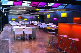 chambre des metiers villiers le bel découvrez nos restaurants pédagogiques ima 95