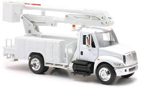 Amazon.com: NewRay 1:43 Utility-International Maintenance Truck ... Model Truck Business Commissions Exclusive Wsi Colctibles Diecast Trucks Flickr Buffalo Road Imports E1 Hush 80 Ladder Fire Truck Fire Ladder Volvo Bl71 Backhoe Loader 187 Scale Cstruction United States Us Postal Service Mail Delivery 45 Diecast Model Pre Order Highway Replicas Tanker Train Die Cast Uk Bedford Ql Aircraft Refuller Wwii Normandy 172 1953 Chevy Tow Black Kinsmart 5033d 138 Scale Drake Z01384 Australian Kenworth C509 Sleeper Prime Mover Truck Kdw Buy At Best Price In Malaysia Wwwlazadacommy