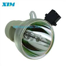 high quality bl fp200h sp 8le01gc01 replacemnt projector l