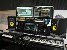 Home Recording Studio Ehomerecordingstudio