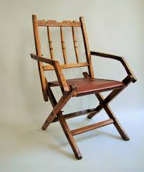 West Coast Fruitwood Folding Chair With Leather Seat - Lutge Gallery Vintage Leather Rocking Chair Jack Rocker In Various Colors Burke Decor Uhuru Fniture Colctibles Folding 125 Chairs Armchairs Stools Archivos Moycor West Coast Fruitwood Folding Chair With Leather Seat Lutge Gallery By Ingmar Relling For Westnofa 1960s And Wood Boat Angel Pazmino Lounge Muebles De Estilo Spanish Ralph Co Midcentury Modern Costa Rican Campaign Antique Upholstered Flippsmart