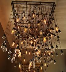 the most amazing as well as interesting light bulbs for