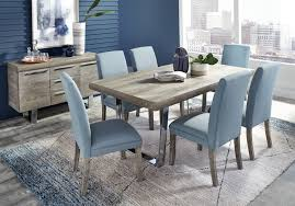 Last Minute Dining Room Table Cindy Crawford Sets For Sale Jet Set Ding Room Items Bernhardt Santa Bbara Includes Table And 4 Side Chairs By At Morris Home 78 Off Embassy Row Cherry Carved Wood Haven Chair Each 80 Gray Deco All Montebella 9 Piece Baers Design Couch Sale Interiors Keeley Of 2