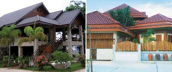 monier s perfect roofing system