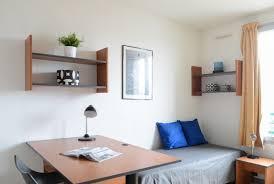 chambre universitaire lyon studélites magritte résidence étudiante à lyon 7 appartements
