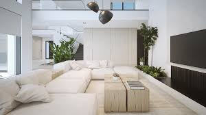 Chic Home Interior Design Ideas With Wooden Accent Can Retreat ... Shabby Chic Home Design Lbd Social 27 Best Rustic Chic Living Room Ideas And Designs For 2018 Diy Home Decor On Interior Design With 4k Dectable 30 Coastal Inspiration Of Oka Download Shabby Gen4ngresscom Industrial Office Pictures Stunning Photos Bedding Iconic Fniture Boncvillecom Modern European Peenmediacom