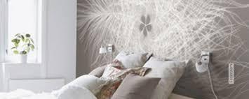 fototapeten für das schlafzimmer kaufen tapetenagentur