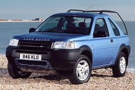 land rover freelander model range land rover freelander specs dimensions facts figures parkers
