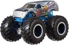 100 2004 Hess Truck Monster Toys Toys Buy Online From Fishpondcomau