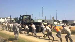 MARINES AND AIR FORCE PULLING 7 TON TRUCKS - YouTube 7nmitsubishifusolumebodywwwapprovedautocoza Approved Auto China Used Nissan Dump Truck 10tyres Tipping 7 Ton 1962 Lad Dodge D307 Platform Images Of Maltese Buses Warwheelsnet M1078 Lmtv 2 12 4x4 Drop Side Cargo Index General Freight Fg Delivery Ltd Stock Photos Alamy Dofeng Small Tipper Dumper Factory Direct Sale Tons Harvester Transport Low Bed Tons Boom Truck Or Cargo Crane With Manlift Quezon City For Hire Junk Mail Benalu Tippslap4axl38vikt7tonsiderale92 Sweden 2018