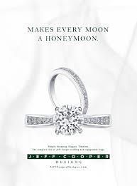 100 Cooper Designs Jeff Print Advert By Gertrude Honeymoon