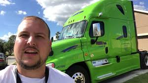 PRIME INC. FREIGHTLINER CASCADIA 2017 TOUR - YouTube Robert E Low Founded Prime Inc Is Building A New Home Slone Conway Rest Area I44 In Missouri Pt 5 Truck Driving School Springfield Mo Resume Driver Unique Wiltrans Millennium Building Tour Mo Youtube Used Semi Trucks Trailers For Sale Tractor Prime Trucking Job Idasponderresearchco Pokin Around A Mansion Under Cstruction With Wine Cave Stripes Stuff Graphic Signs Vehicle Graphics Page 4 Trucking Company Best Image Kusaboshicom