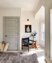 Home Interior Doors 350 Interior Doors Ideas In 2021 Interior Doors Interior