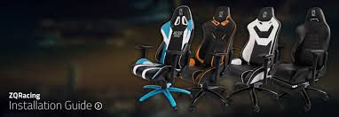Video Rocker Gaming Chair Australia by Zqracing Premium Gaming U0026 Office Chairs Australia