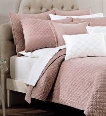 Tahari Home Bedding by Online Store Tahari Home Luxury Glamour Bedding Velvet Diamond