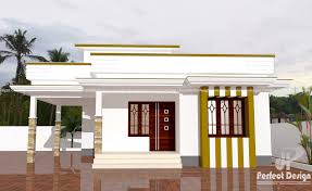 100 Small Beautiful Houses But Home Designs Flisol Home