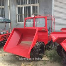 China Dump Truck, China Dump Truck Manufacturers And Suppliers On ... Dump Trucks For Sale Alat Berat Truck Ilmu Teknik Sipil Single Axles In Ia 6 Types Diecast Mini Alloy Cstruction Vehicle Eeering Car Safarri For Sale Dump Truck Heavy Equipment Funding Mack Pa For All Credit Triaxles Calculating Emissions Benefits Go With Natural Gas Different Types Of Trucks Plus Tonka Front Loader And Truck Andy Citrin Injury Attorneys Daphne Alabama
