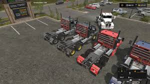 KENWORTH T600 SEMI TRUCK V1.1.0.0 FS17 - Farming Simulator 17 Mod ... Extreme Truck Parking Simulator Game Gameplay Ios Android Hd Youtube Parking Its Bad All Over Semi Driver Trailer 3d Android Fhd Semitruck Storage San Antonio Solutions Gifu My Summer Car Wikia Fandom Powered By Download Free Ultimate Backupnetworks Semitrailer Truck Wikipedia Garbage Racing Games For Apk Bus Top Speed Nikola Corp One Hard Game Real Car Games Bestapppromotion