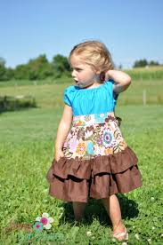 Girl's Dress Pattern, Long And Short Sleeve, Ruffled Dress Pattern, Allana  Ruffled Dress, Peasant Dress Pattern Swimzip Coupon Code Free Digimon 50 Off Ruffle Girl Coupons Promo Discount Codes Wethriftcom Ruffled Topdress Sewing Pattern Mia Top Newborn To 6 Years Peebles Black Friday Ads Sales And Deals 2018 Couponshy Swoon Love This Light Denim Sleeve Charlotte Dress I Outfits Girls Clothing Whosale Pricing Shein Back To School Clothing Haul Try On Home Facebook This Secret Will Get You An Extra 40 Off The Outnet Sale Wrap For Pretty Holiday Fun Usa Made Weekend Only Take A Picture Of Your Kids Wearin Rn And Tag
