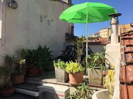 100 Hotel Carlotta Vacation Rental Da Sanremo Trivagocom