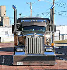 A Long Road | 10-4 Magazine This Electric Truck Startup Thinks It Can Beat Tesla To Market The Selfdriving Trucks Are Going Hit Us Like A Humandriven Truck Homerun Trucking Competitors Revenue And Employees Owler Company Out Of Road Driverless Vehicles Are Replacing The Trucker Home Run Vnl670 Skin American Simulator Mod Ats Take Control Your Career Join Our Growing Team Today Len Logistics Services Driver Jobs Evansville In About Wjw Associates Ltl Oversized Looking For Midwest Companies Warm Can Help Driving Heartland Express How Start Business Ensure Success Commodore Inc