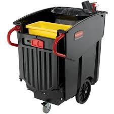 Janitorial & Hygiene - TIAS | Total Industrial & Safety Casters And Wheels For Rubbermaid Products Janitorial Hygiene Tias Total Industrial Safety Plastic Tilt Truck Max 9525 Kg 102641 Series Rubbermaid Tilt Truck 600 Litre Heavy Duty Fg1013 Wheeliebinwarehouse Uk Commercial Products 1 Cu Yd Black Hinged Arlington Fa426 Product Information Amazoncom Polyethylene Box Cart 450 Lbs Shop Utility Carts At Lowescom Wheels Ebay 34 Cubic Yard Trash Cans Trolley For Slim Jim Receptacles Trucks