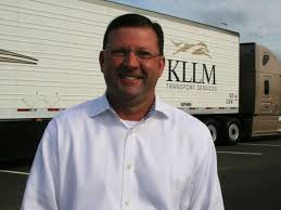 Pinebelt Ford Owners To Bring Second Largest Trucking Company In ... Ata Reports Paints Picture Of Truckings Dominance Trucking Companies That Hire Inexperienced Truck Drivers Kllm Lease Purchase Vs Company Driver Why Is It The Best Transport Services Youtube Reviews Complaints Research Driver Missippi Increases Pay Rates Kllm Trucks Selolinkco John Christner Sapulpa Oklahoma Facebook Truck Trailer Express Freight Logistic Diesel Mack Announces Another Increase For Topics Need Help With Driving School Will Back Page 1