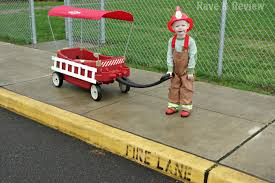 Diy Firetruck Wagon - Google Search   Halloween   Pinterest   Firetruck 27 Best Diy Firepit Ideas And Designs For 2018 Fire Truck Kids Engine Video For Learn Vehicles Eone Custom Apparatus Trucks How To Build A Bunk Bed Httptheowrbuildernetworkco Airport Crash Kronenburg Bv Videos Station Compilation Rosenbauer Pumper 15 Ingredients Building The Perfect Food Make Trailers Use Our Builder Free Tanker Your Own Childs Single Firetruck Bed Plans Fun To Build