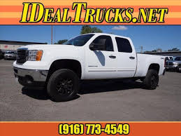 Gmc Diesel Trucks For Sale In California Realistic Diesel Gmc Sierra ... 7 Steps To Buying A Pickup Truck Edmunds Wkhorse Introduces An Electrick Rival Tesla Wired Inventory Used Diesel Trucks For Sale In California Detail Beautiful Gmc Majestic Pick Up Ford 73l Resurrection Engine Rebuild Buick Gmc Dealership In Bakersfield Ca Motor City For Modesto Best Resource 10 And Cars Power Magazine Buyers Guide