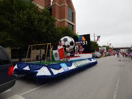 Parade Float Supplies Now by Fourth Of July Parade Floats The Official Madison Chamber Float