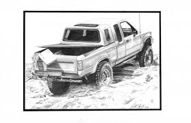 Search Results For #Truck - Draw To Drive How To Draw 1 Truck Youtube The Best Trucks Of 2018 Pictures Specs And More Digital Trends To A Toyota Hilux Pick Up Pickup Vinyl Graphics Casual For Old Chevy Drawing Tutorial Step By A 52000 Plugin Electric Pickup Truck W Range Extender Receives Ford Stock Illustration Illustration Draw 111455442 By Rhdragoartcom Easy 28 Collection High Quality Free What Ever Happened The Affordable Feature Car Cool Drawings Of An F150 Sstep