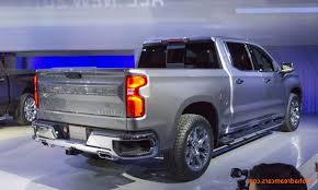 2019 Silverado 2019 Chevrolet Silverado 1500 Exterior 2018 Detroit ... Carbone Chevrolet In Yorkville Ny Near Utica Rome Commercial Silverado Chassis Cab Trucks Roy Robinson Chevy Truck Legends Owner Membership Success Blog Nextgen Silverado Revealed At Chevy New Inspirational Ganley Of Aurora Professional Grade Vehicles From Young 2019 Gets 27liter Turbo Fourcylinder Engine Has Lower Base Price So Many Cfigurations 2016 Saw Youtube Medium Duty Commercial Revealed And Fleet Lansing Dealer Maguire Family Of Dealerships Commercial Vehicles Dodge Ford
