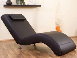 canapé 1 place fauteuil tissu reelax noir 25938 27845