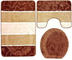 suchergebnis auf de für badgarnitur braun beige