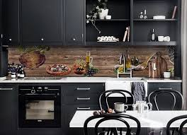 kitchen backsplash trends 2022 and stylish ideas