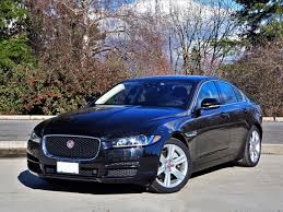 LeaseBusters - Canada's #1 Lease Takeover Pioneers - 2017 Jaguar XE ... The Noncarrier Truck Lease Trucking Social Media Mount Lowe Railway Wikipedia New 2019 Ram Allnew 1500 Big Hornlone Star Crew Cab In Commercial Inventory For Sale Providence Autos First Drive Ram Etorque Automobile Magazine Lone Mountain Engine Blew Up Youtube Salelease Del Rio Tx Country Chrysler Jeep Bainbridge Ga Dean Dodge 2010 Peterbilt 387 From Mountain Flv Project American Lithium Corp