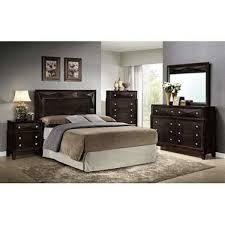 bedroom awesome aarons furniture bedroom sets with black bedside
