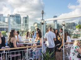 The Best Rooftop Bars In Sydney The Best Bars In The Sydney Cbd Gallery Loop Roof Rooftop Cocktail Bar Garden Melbourne Sydneys Best Cafes Ding Restaurants Bars News Ten Inner City Oasis Concrete Playground 50 Pick Up Top Hcs Top And Pubs Where To Drink Cond Nast Traveller Small Hidden Secrets Lunches