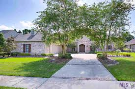 100 Open Houses Baton Rouge 17521 PECAN SHADOWS DR LA Dawson Grey Real Estate
