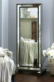 Full Length Mirror Jewelry Armoire Canada Wall Mount Door Hanging ... Armoire Fniture Ebay Canada Big Lots Lawrahetcom Interior Jewelry Armoire Mirror Faedaworkscom Box With Mirror Free Standing Amazoncom Hives And Honey Bellshape Ideas Of Tar With Floor Modern Jewelry Cheval Abolishrmcom Pretty Ksvhs Jewellery Mirrors White Cheval Jcpenney
