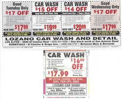 Lozanos Car Wash Coupon Hobby Lobby Coupon Barcode Coloring Page Printable Manufacturer Coupons Without 2018 Factory Outlets Of Lake George Ll Bean Coupon Code Extra 25 Off Sale Items Free Savings On Reg Priced Bms Free Coupon Code For Gaana Discount Kitchen Island Cabinets Ll Bean November Aukey Promotional Iconic Lights Discount Voucher Romwe June Dax Deals 2 Llbean October Clipart Png Download Loco Races Posts Facebook