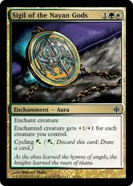 Premade Commander Decks 2016 by Commander 2016 Info And First Impressions