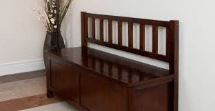 Full Size Of Benchbeautiful Rustic Entryway Benches Indoor Small Bench Style Model And