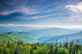Gatlinburg Chair Lift New by Things To Do Archives Gatlinburg Tn Vacation Guide
